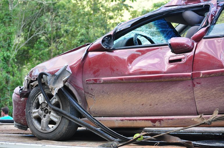 Auto Accident Attorney | Pinellas Park | Growney, McKeown & Barber