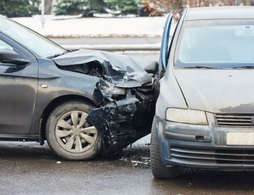 3 Things to Discuss with an Automobile Accident Attorney