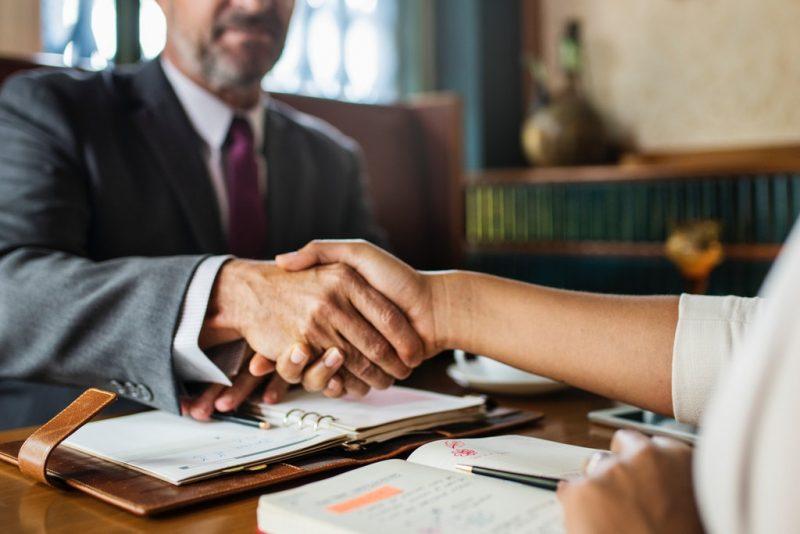 Estate Planning Attorney   Clearwater   Growney, McKeown & Barber