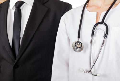 Healthcare Surrogate Attorney | St Petersburg | Growney, McKeown & Barber, PA