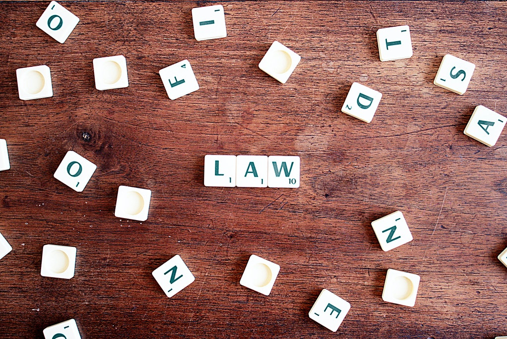 Local Personal Injury Attorney | St Petersburg | Growney Mckweon & Barber