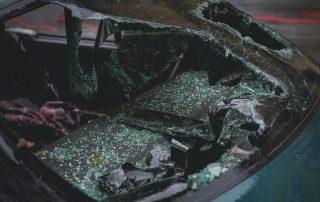 Auto Accident Attorney   Tyrone   Growney Mckeown & Barber