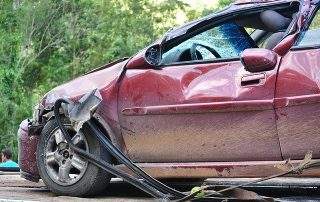 Auto Accident Attorneys | St Petersburg | Growney, McKeown & Barber, P.A.