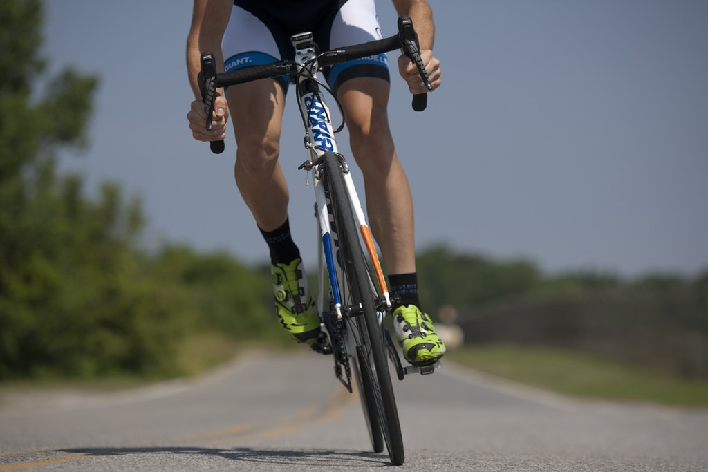 Bicycle Accident Attorney | St Petersburg | Growney Mckeown & Barber