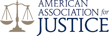 Growney, McKeown & Barber, P.A. - American Association for Justice