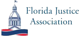 Growney, McKeown & Barber, P.A. - Tampa's Top Rated Lawyers - Florida Justice Association