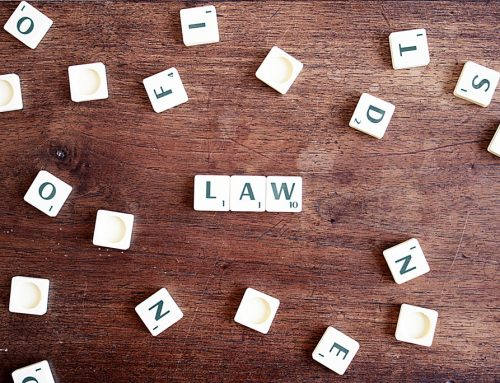 Can Powers of Attorney Sign a Will?